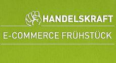 Handelskraft E-Commerce-Frühstück Logo