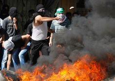 'Radicalisering' – een magisch woord? door J De Roover