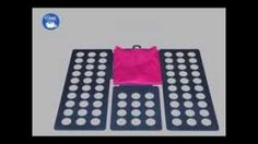Dritz Sewing - YouTube