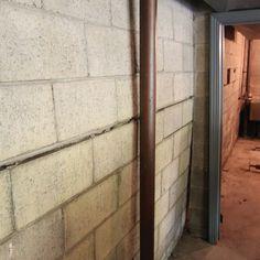 Basement Waterproofing Pittsburgh Area Httpdreamtreeus - Basement waterproofing pittsburgh