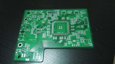http://technicgang.com/best-pcb-prototype-service-pcb-design-manufacturer/