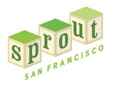 sprout san franciso