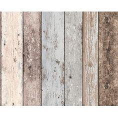 Vi forhandler Trætapet, murstenstapet, betontapet online