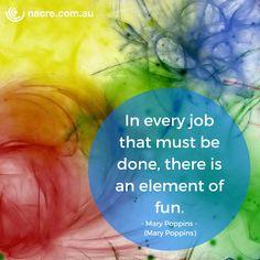 #InspirationalQuotes #fun