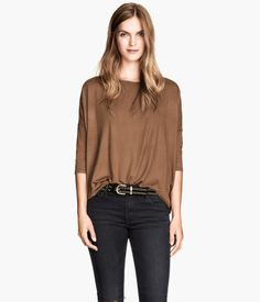 Product Detail | H&M US. Size small. Any color.