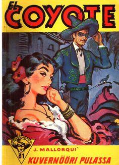 Book Covers, Comic Books, Comics, Cartoons, Cartoons, Comic, Comic Book, Cover Books, Comics And Cartoons