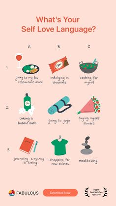 Self Care Activities, Good Habits, Healthy Habits, Motivational Quotes For Working Out, Love Languages, Fitness Motivation Quotes, Daily Motivation, Self Improvement Tips, Self Care Routine