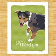free printable stencils dog austrialian shepard - Bing Images