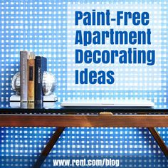 Apartment Decorating When You Can T Paint saw an ad for an apartment to rent, reminded me of this | fails
