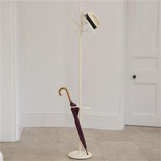 Hardwick Hat Stand