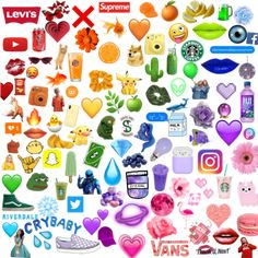 Most popular emoji stickers. Get inspired, save in your collections, and share what you love on PicsArt. Emoji Wallpaper Iphone, Cute Emoji Wallpaper, Bear Wallpaper, Best Iphone Wallpapers, Disney Wallpaper, Cute Wallpapers, Wallpaper Space, Cute Backgrounds For Iphone, Cute Wallpaper Backgrounds