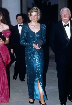 Subasta Fit for a Princess Lady Di Diana de Gales
