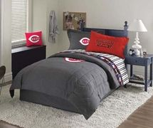 cincinnati reds mancave google search cool baseball