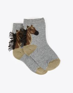 To know more about Stella McCartney Kids Magic Horse socks, visit Sumally, a social network that gathers together all the wanted things in the world! Featuring over 358 other Stella McCartney Kids items too! Cute Kids, Cute Babies, Baby Kids, Kids Socks, Baby Socks, Silly Socks, Women's Socks, Stella Mccartney Kids, The Rok