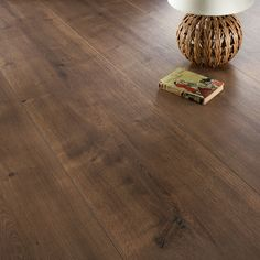 Love This Home Decorators Collection Distressed Brown Hickory Model 34074sq Sku 1000 005