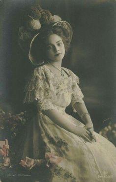 Bird Millman, 1910