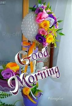 Good Morning Monday Images, Good Morning Friends Quotes, Lovely Good Morning Images, Good Morning Dear Friend, Good Morning Roses, Good Morning Cards, Cute Good Morning, Good Morning World, Good Morning Picture
