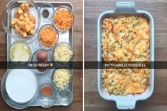 I Tested Famous Mac 'N' Cheese Recipes And Found The Very Best One