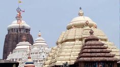 LONG LOST ATTRACTIONS OF PURI THAT ARE MUST VISIT  The internet is full of the most beautiful places to visit in the city of Puri. However, apart from the common and most visited places like Konark, Shree Temple, or Puri Beach, there are some other interesting places which deserve to be on your sightseeing list.