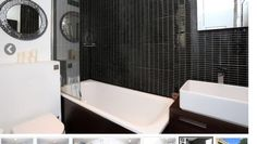Bathroom Alcove, Bathtub, Bathroom, Standing Bath, Washroom, Bathtubs, Bath Room, Bath, Bathrooms