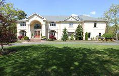 629 Park Place, Galloway, NJ 08205 $999,999