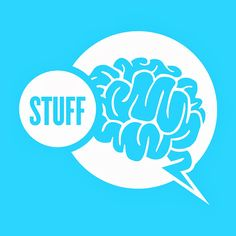 """BrainStuff - New YouTube channel that has short explanations to science questions. """"Why do we have eyebrows?"""" """"How many balloons would it take to lift you off the ground?"""" """"How quickly does hair grow?"""""""