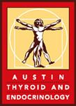 Austin Thyroid and Endocrinology