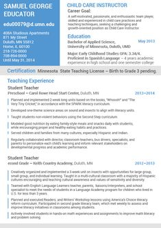 why it is important to write good resumes http www resume2015