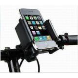 Bisiklet/Motosiklet Cep Telefonu Tutucu