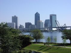 Downtown Jacksonville NC | Discussions → Geography Alphabet Game (Now with map!) :O