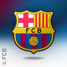 awesome Garcia Pimienta is the new coach for the Juvenil A team. Football Troll, World Football, Camp Nou, Fc Barcelona Wallpapers, Dani Alves, Entrance Rug, Football Wallpaper, World Cup 2014, Deporte