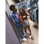 @0g_manaaa - Dis Me 's photos on Instagram | OnInStagram