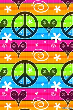 Colorful Background Photo:  This Photo was uploaded by CiaraD2013. Find other Colorful Background pictures and photos or upload your own with Photobucket...