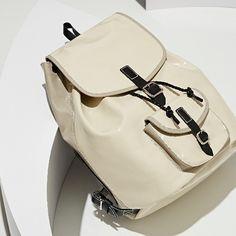Baby Got Backpack #BackToSchool (http://www.nastygal.com/product/harper-ave-philip-leather-backpack?utm_source=pinterest&utm_medium=smm&utm_term=instagram&utm_content=clothing_optional&utm_campaign=pinterest_nastygal&crlt.pid=camp.y0p4reSmcR37)