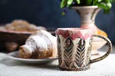 Начало недели – не повод для уныния. Предлагаем приготовить кофе…… это заметно улучшит ваше настроение и поможет настроиться на позитивную и интересную рабочую неделю))) Интернет-магазин POTTERY MAGIC  Доставка по всей Украине.