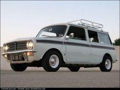 1970 Austin Mini Clubman Estate Wagon  - http://sickestcars.com/2013/05/12/1970-austin-mini-clubman-estate-wagon/