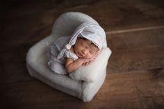 sofa & pillow by Iskiereczka mruga outfit by Mia Joy Studio