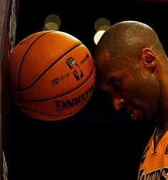 #kobe Bryant #lakers #los angeles lakers #nba #basketball