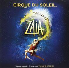 Zaia Cirque Du Soleil https://www.amazon.com/dp/B00284G24Y/ref=cm_sw_r_pi_dp_x_R5oKybQ4M3GFV