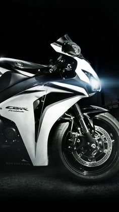 "Search Results for ""honda cbr wallpaper iphone"" – Adorable Wallpapers Yamaha R6, Yamaha Bikes, R6 Wallpaper, Wallpaper Backgrounds, Wallpaper Lockscreen, Cellphone Wallpaper, Phone Backgrounds, Cbr, Android"