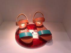 Flavio Menorca: estilo y calidad para tus pies en Bilbao | DolceCity.com