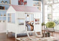 Kinderkamer Van Kenzie : Кращих зображень дошки «Дитячі будиночки з дерева.»: 32 у 2019 р