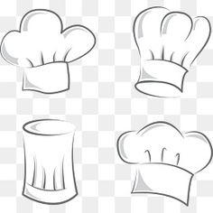 Cartoon Chef, Ratatouille, Clipart, Chocolates, Quilling, Numbers, Cricut, Logo Design, Scrapbook