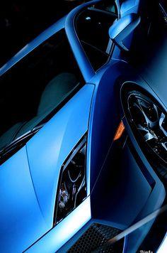 Lamborghini Gallardo Classy Cars, Lamborghini Gallardo, Car In The World, Concept Cars, Super Cars, Luxury, Vehicles, Wheels, Italy