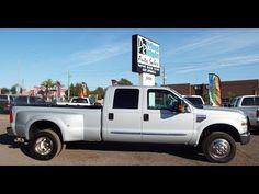 F350 Diesel For Sale >> Diesel Truck For Sale