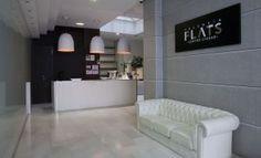 Valencia. Valenciaflats Centro Ciudad : apartamentos en el centro. Valencia, Couch, Furniture, Home Decor, Business Travel, Receptions, Centre, Schedule, City