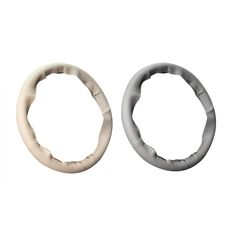 Cheap car steering wheel cover, Buy Quality steering wheel cover directly from China wheel cover Suppliers: CATUO 2017 3 Color DIY Texture Soft Auto Car Steering Wheel Cover With Needles And Thread Artificial Leather Car Covers Suite Car Steering Wheel Cover, Car Covers, Artificial Leather, Interior Accessories, Needle And Thread, Alibaba Group, Motorcycles, Texture, Hot