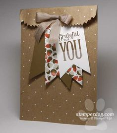 Gift Wrapping Inspiration : I like the idea of the printed paper tags Paper Bag Crafts, Paper Gift Bags, Paper Tags, Paper Gifts, Paper Boxes, Paper Packaging, Gift Packaging, Creative Gift Wrapping, Creative Gifts