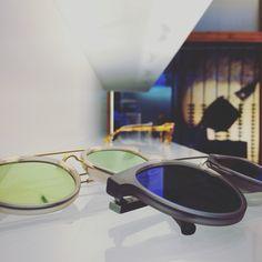 New Zero Lens Supersunglasses SUPER
