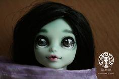 Картинки по запросу Школа монстров: Классные девчонки
